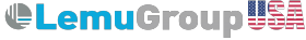 LemuGroup USA Logo